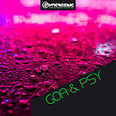 Goa & Psy by Various Artists