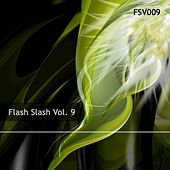 Flash Slash, Vol. 9 by Various Artists