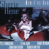 Play & Download Men I've Had by Sherie Rene Scott | Napster