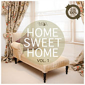Play & Download Home Sweet Home, Vol. 1 by Various Artists | Napster