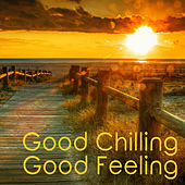 Good Chilling Good Feeling by Various Artists