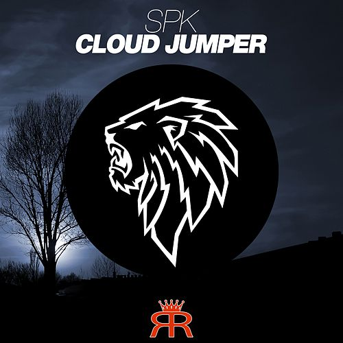 Play & Download Cloud Jumper by SPK | Napster