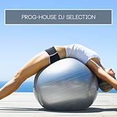 Play & Download Prog-House DJ Selection by Various Artists | Napster