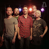 Play & Download Murder By Death On Audiotree Live by Murder By Death | Napster