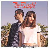 Líneas Divisorias by The Bright