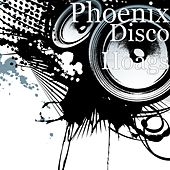 Disco Hoags by Phoenix