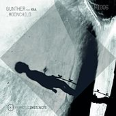 Play & Download Moonchild - Single by Gunther | Napster