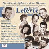 Play & Download Raymond Lefèvre et son orchestre (Collection