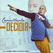 Play & Download Decidir by Cosculluela | Napster