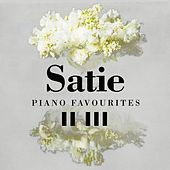 Play & Download Satie Piano Favourites by Roland Pöntinen | Napster