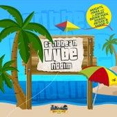 Carribean Vybz Riddim by Various Artists
