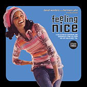 Feeling Nice, Vol. 3 by Various Artists