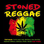 Play & Download Stoned Reggae by Various Artists | Napster