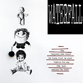 Play & Download Waterfall by Waterfall | Napster