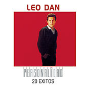 Play & Download Personalidad (2002) by Leo Dan | Napster
