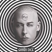 Play & Download Simón Dice by Cosculluela | Napster