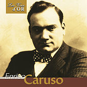 Play & Download Enrico Caruso (Collection
