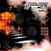 Play & Download Drawing Black Lines by Project 86 | Napster