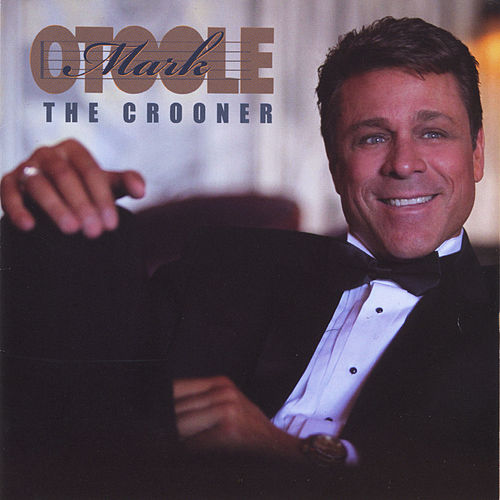 The Crooner by Mark OToole