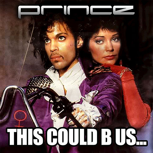 Play & Download This Could B Us by Prince | Napster