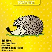 Play & Download Grandes Clásicos Infantiles, Vol. 7 by Various Artists | Napster