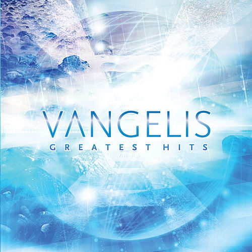 Greatest Hits Vangelis Tribute by Mystery Man