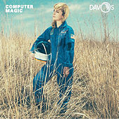 Play & Download Davos by Computer Magic | Napster