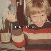 Billy by Isbells