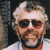 Play & Download El Oficio de Cantor by Facundo Cabral | Napster