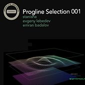 Play & Download Progline Selection 001 by Various Artists | Napster