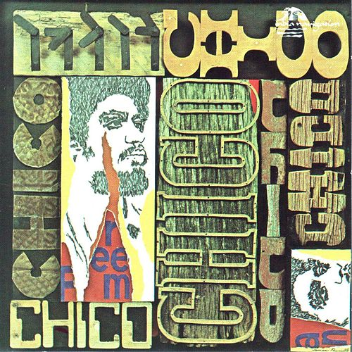 Play & Download Chico by Chico Freeman | Napster