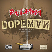 Play & Download Dopeman (feat. StresMatic) by Redman | Napster