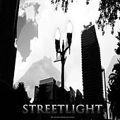 Streetlight by Everlasting Victory