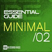 Play & Download Essential Guide: Minimal, Vol. 2 - EP by Various Artists | Napster