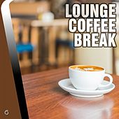 Play & Download Lounge Coffee Break - EP by Various Artists | Napster