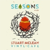 Play & Download Seasons by Stuart McLean | Napster