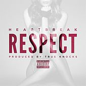 Play & Download Respect by Heartbreak | Napster