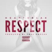 Respect by Heartbreak
