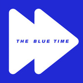 The Blue Time by Joe Jackson