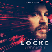 Play & Download Locke by Dickon Hinchliffe | Napster