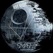 Play & Download Todesstern EP by Smash TV | Napster