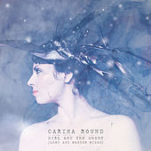 Play & Download Girl and the Ghost (LorD and Master Mixes) by Carina Round | Napster