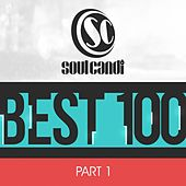 Soul Candi Best 100, Pt. 1 by Various Artists