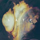 Play & Download Latp by Tora | Napster