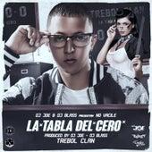 Play & Download La Tabla del Cero by Trebol Clan | Napster
