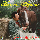 Play & Download Amor Del Alma by Antonio Aguilar | Napster