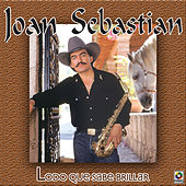 Play & Download Lodo Que Sabe Brillar by Joan Sebastian | Napster