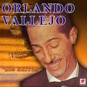 Play & Download Los Exitos De Orlando Vallejo by Orlando Vallejo | Napster