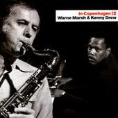 Play & Download In Copenhagen - Warne Marsh & Kenny Drew by Aage Tanggaard | Napster