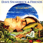 Play & Download The Ceilidh Album by Dave Swarbrick | Napster